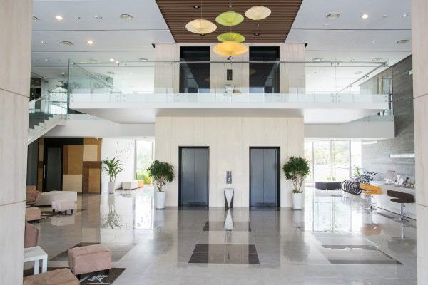 Kako profesionalni upravnik može poboljšati upravljanje zgradom?