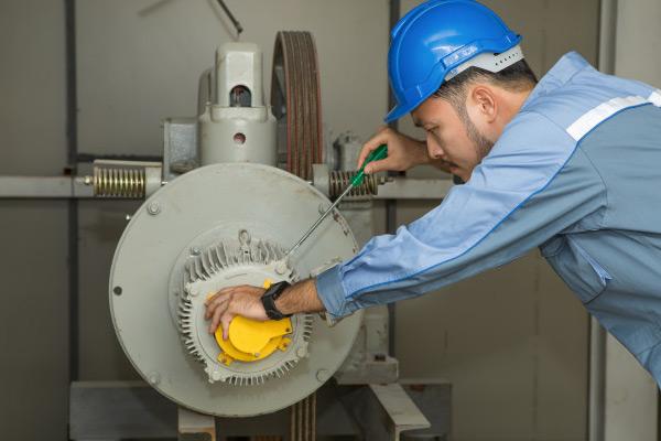Održavanje zgrade i usluge koje dobijate poptisivanjem ugovora