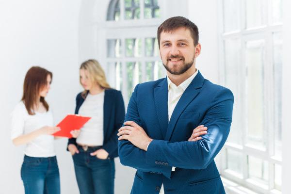 Ko je profesionalni upravnik zgrade?