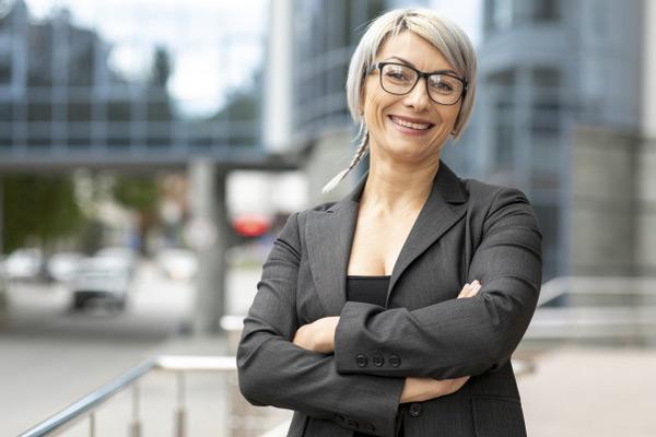 U čemu je prednost profesionalnog upravljanja zgradom?